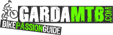 Gardamtb.com - Bike Passion Guide